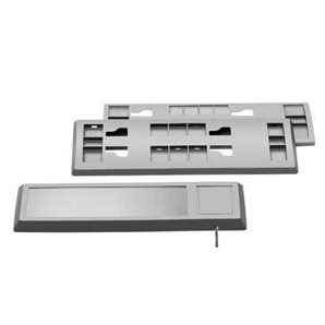 Panel for Solar Window