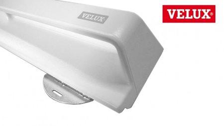 Velux Ventilation Bar GGU / GHU / GPU pre 2013