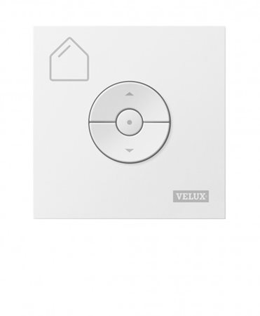 Velux KLI 312 Interior accessories keypad