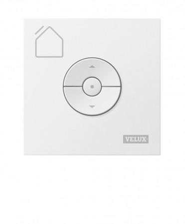 Velux KLI 313 Exterior accessories keypad