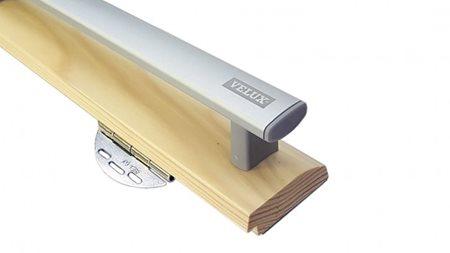 Velux Pine Ventilation Bar GGL / GHL / GPL