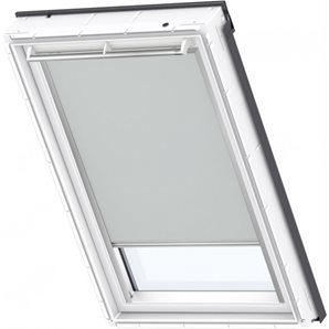 Velux Classic Blackout Blind
