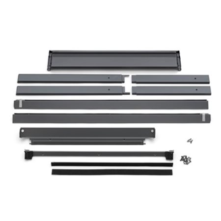 Velux complete cover parts set 2001-2014