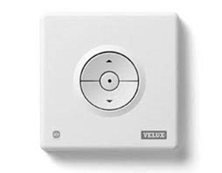 Velux KLI 310 Universal keypad