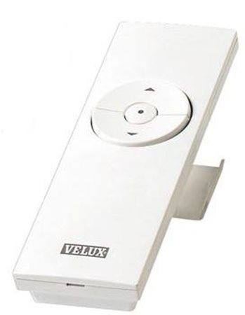 Velux DSL/RSL Remote Control