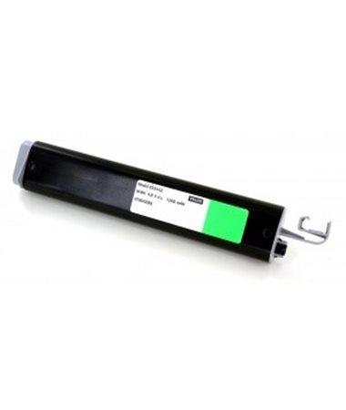 Velux DSL/RSL Solar blind battery 833442 'SEND TO US'