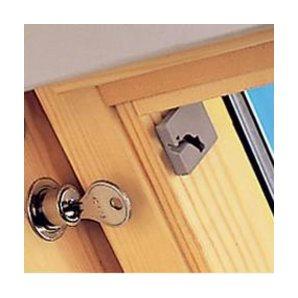 Velux Window Lock
