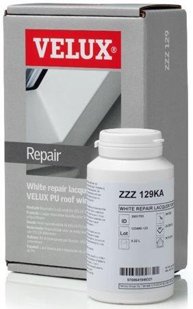 Velux ZZZ 129 Repair kit
