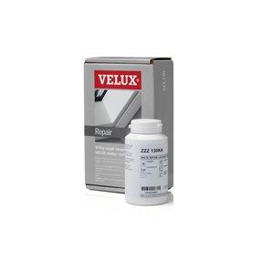 Velux ZZZ 130KI White paint 300ml