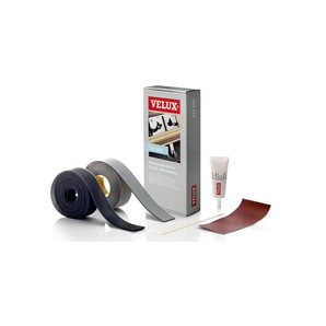 Velux ZZZ 220K Maintenance kit