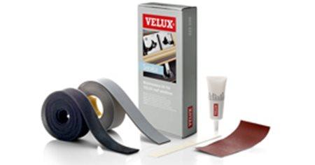 Velux ZZZ 220 Maintenance kit