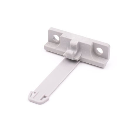 Velux 025213 ventilation bar clip