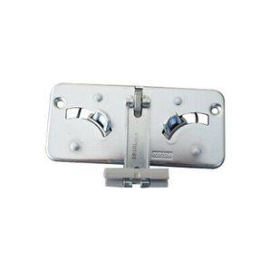 Velux Locking mechanism 2014 onwards