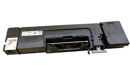 3MG AK01 WW motor